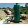 厂家供应 立式常压节能燃煤灭菌锅炉 betvlctor伟德灭菌设备