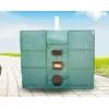 葡萄干罗汉果食用菌生姜大蒜花椒八角虫草花烘干机干燥炉烘干箱