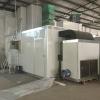 骐成食用菌专用热泵高温烘干设备