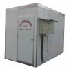 四川骐成环保,节能,热泵香菇烘干机