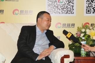 曹德强:北京拙朴投资管理顾问有限责任公司总经理 (2)