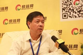 陈传明:福建省食用菌行业协会会长 (2)