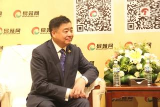陈惠:江苏安惠生物科技有限公司董事长 (3)