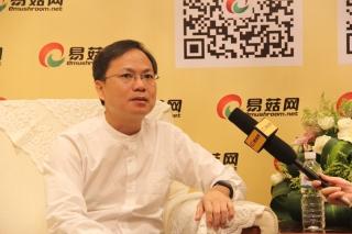 黄金鹏:福建海源三维打印高科技有限公司副总经理 (2)
