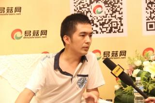 黄俊良:福建成发农业开发有限公司副总经理 (2)