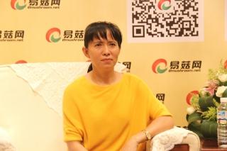 纪开萍:云南景洪宏臻农业科技有限公司副总经理 (2)