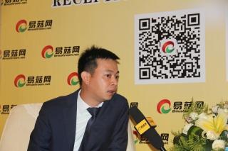 金松青:浙江青风环境股份有限公司副董事长 (2)