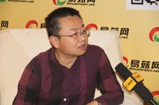李临春:浙江大学CDRA中国农业品牌中心研究员 (2)