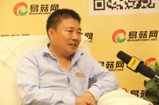 马欣:诸城市良工机械有限公司董事长 (2)