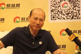 孟宪明:上海大生泰保鲜设备有限公司总经理 (2)