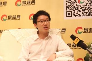 邱昌里:江苏华绿生物科技股份有限公司总经理 (2)