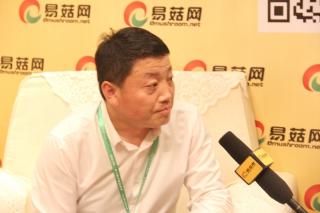 宋文:弗德里希新能源科技(杭州)股份有限公司营销总监 (2)