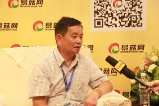 涂改临:龙海市九湖食用菌研究所所长 (2)