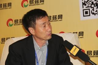 王春宝:北京隆泓科技发展有限公司总工程师 (2)