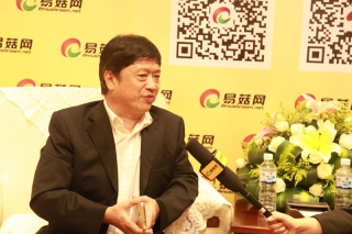 王泽生:福建省农业科学院食用菌研究所教授 (2)