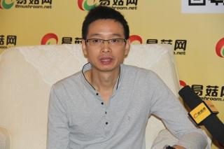 肖奎:通江吉林银耳有限公司菌种研发总监 (2)