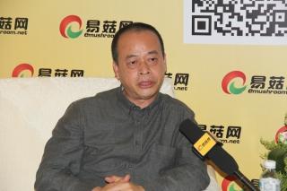 杨勇萍:上海雪榕生物科技股份有限公司总裁 (2)