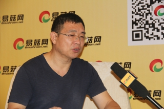 应国华:丽水市林业科学研究院教授级高工 (2)