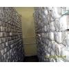 养殖蘑菇专用网架网片安平汇亚厂家定做