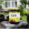 厂家直销兴利210g原味香菇酱香菇汤批发香菇汤加盟