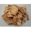 蘋果木、桃木木屑,香菇料種植棗木屑,山楂木,壁爐材料果木木屑