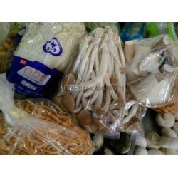 漳州地区品牌好的食用菌防雾保鲜袋    供应金针菇防雾保鲜袋