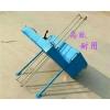 菌棒减速机刺孔增氧 香菇木耳菌袋通氧机 betvlctor伟德机械设备