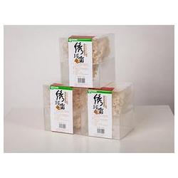 绣球菌专卖店,实惠的绣球菌,福建容益菌业供应