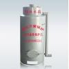 厂家直销 新式100型灭菌锅炉 灭菌机械 平菇香菇食用菌