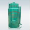 70型菌袋蒸汽锅炉 betvlctor伟德灭菌设备批发 铁制常压灭菌锅炉