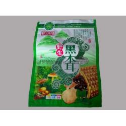 划算的食用菌包装袋——想购买优惠的复合自封袋,优选明扬塑料包装
