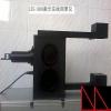 凤鸣亮发明专利产品非接触灵之粉沫激光在线测厚仪