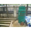 厂家供应锡林郭勒盟乌兰察布包头鄂尔多斯巴彦淖尔乌海灭菌锅炉