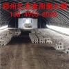 建一亩蘑菇养殖大棚造价多少钱 材料