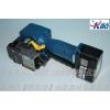 国产P322电动打包机,Z322打包机_打包机