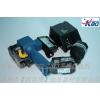 Z322电动打包机价格 凯比奇包装最合理