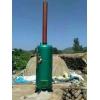 燃煤小型蒸汽鍋爐,小型蒸汽鍋爐,小型立式蒸汽鍋爐,鍋爐廠家