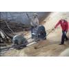 木材边角料粉碎机 锯末粗细可调 食用菌锯末粉碎机 木材锯末机