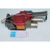 国内首选可以打包 32mm塑钢带 KBQ-32A手提包装机