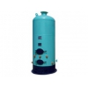 食用菌機械 新款鐵制常壓滅菌鍋爐 香菇袋料蒸汽爐 加厚型蒸灶