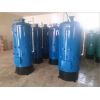 专业生产批发G1000型食用菌蒸汽灭菌锅炉 食用菌加温锅炉