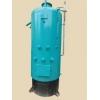 新型低压蒸汽锅炉生产厂家 食用菌灭菌锅炉 立式新型锅炉销售