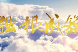 中国第一部金针菇公益微电影《独根成簇》上线  呼唤关爱阿尔兹海默症患者