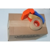 简易湿水纸机 ST-200G湿水纸机报价