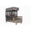 食用菌机械,食用菌香菇自动接种机