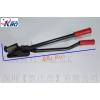 H400钢带剪刀价格为什么有高有低品质能一样吗
