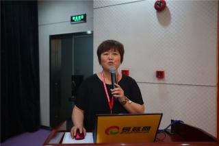 刘俊杰:辽宁香菇精准化优质高效栽培技术 (2)
