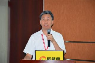 刘学铭:金针菇化学成分、药理作用与多元化加工利用 (2)