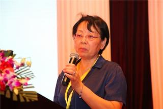 张金霞:中国食用菌产业发展技术与科学的探讨 (2)