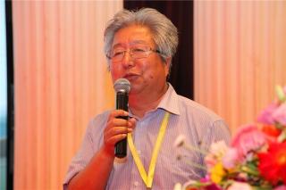 孙忠富:智慧园艺生产关键技术与应用展望 (2)